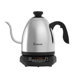 Чайник Brewista Smart Pour Digital Kettle 1.2L