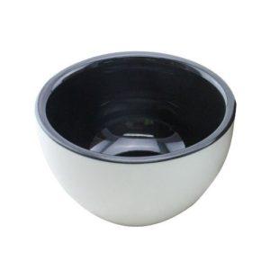 Чашка для каппинга профессиональная Rhinowares Cupping Bowl