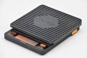 Весы электронные Smart Scale II™