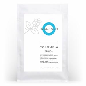 COLOMBIA NARINO