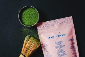 Matcha | Base . 100 гр.
