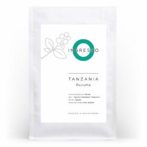 Tanzania Ruvuma