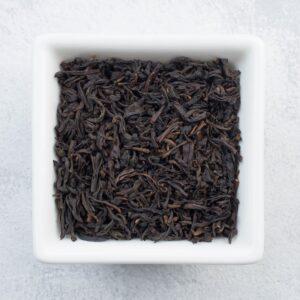 Копченый чай (Лапсанг Сушонг)