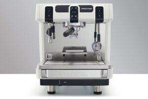 Кофемашина Faema PRESTIGE Compact