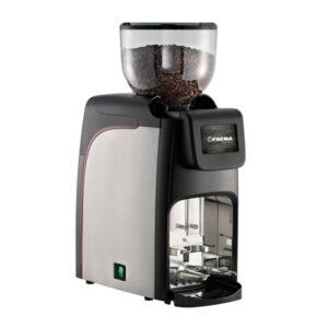 Кофемолка Faema Groundbreaker