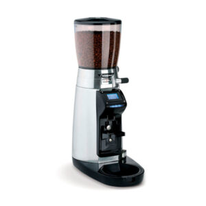 Кофемолка Faema MD 3000 On-demand Touch